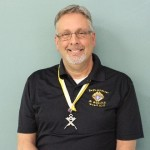 Greg Till: Trustee for Two Years